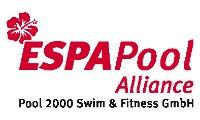 logo-espa-pool